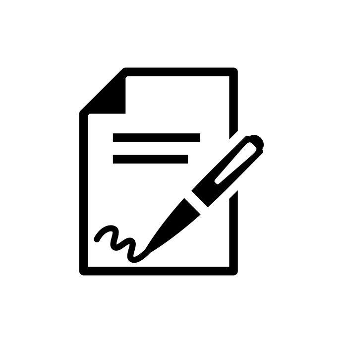 Ali bi priporočili sklenitev najemne pogodbe v notarski obliki z namenom neposredne izvršljivosti ?