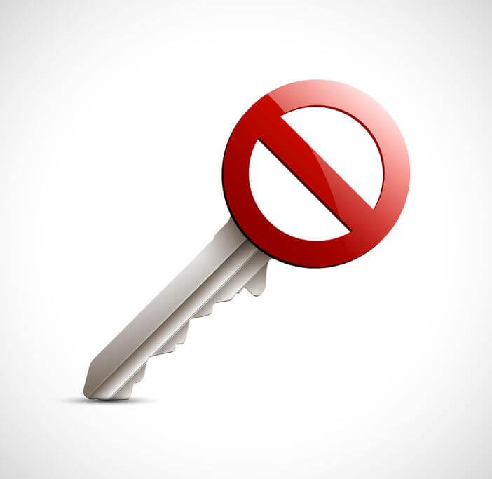 Ali za prodajo nepremičnine lahko pooblastim nekoga ki mu zaupam in kako?