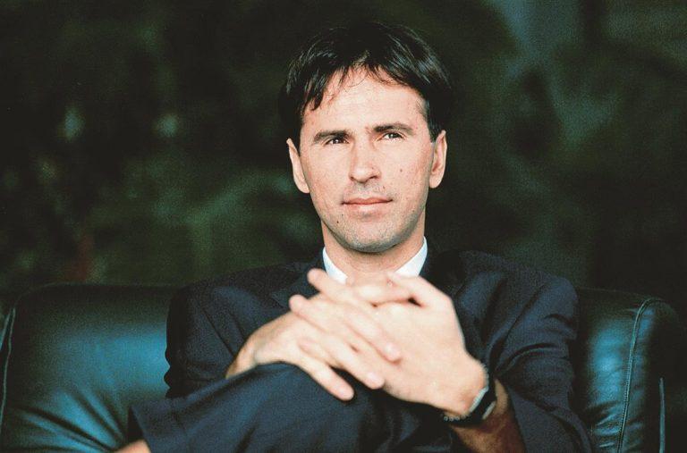 Nad Slovenijo je letos veliko dobrih zvezd, pravi Andrej Kuplenk