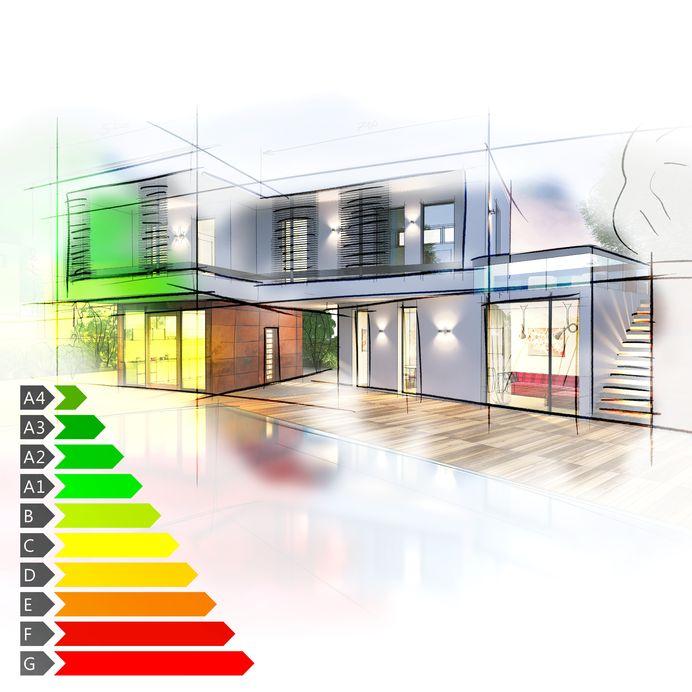 Energetska izkaznica – obveznost ali potreba?