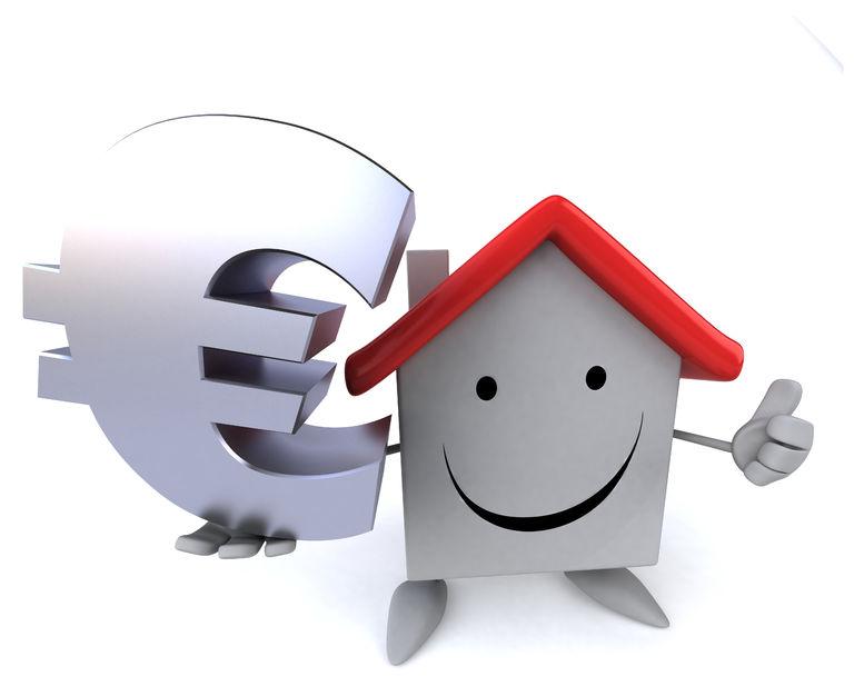 Najboljša končna cena nepremičnine je tista, s katero sta kupec in prodajalec zadovoljna