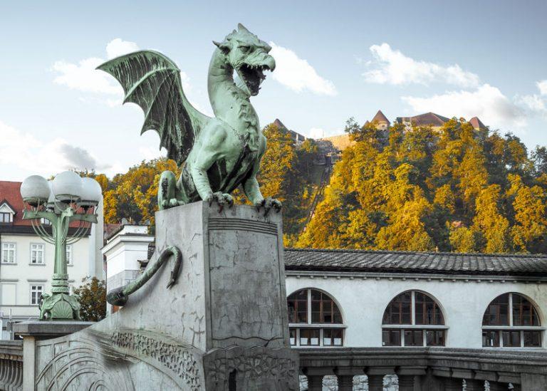 Živimo v okoljsko osveščeni Ljubljani