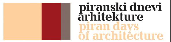 Arhitekturna nagrada piranesi za prenovo Plečnikove hiše