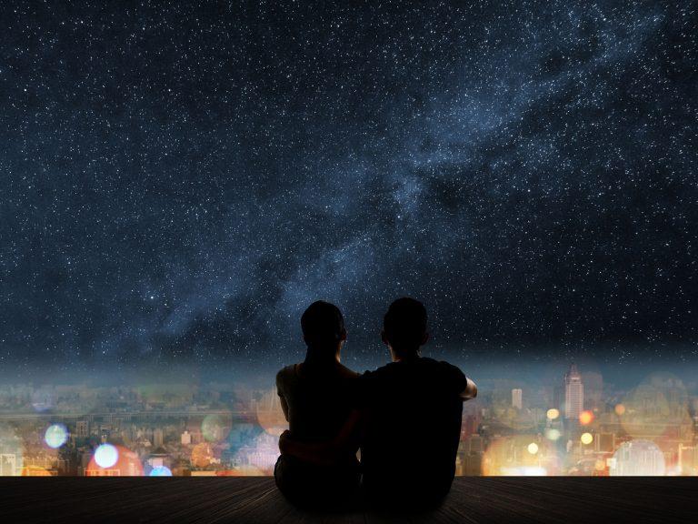 Koliko ste pripravljeni plačati za stanovanje med zvezdami?