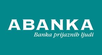 Abanka Sidebar1