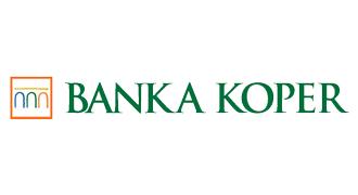Banka Koper Sidebar1