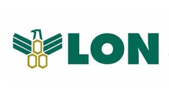 LON sidebar1