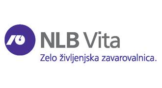 NLB Vita Sidebar1