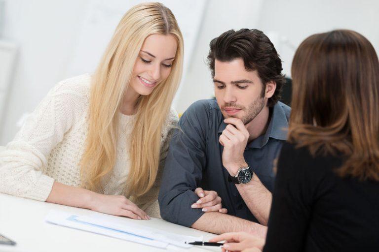 Pri najetju stanovanjskega kredita 100.000 EUR mesečna anuiteta že od 360 EUR