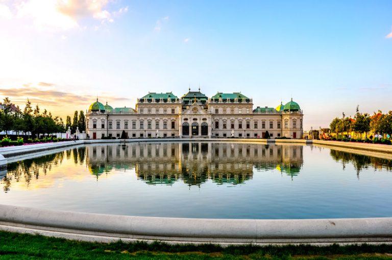Dunajski bienale umetnosti, oblikovanja in arhitekture 2017