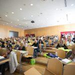 SPD 2016_dvorana 2