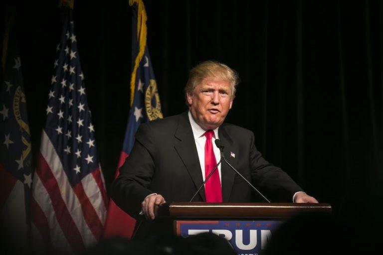 Trumpove nepremičninske olajšave povzročile zmedo