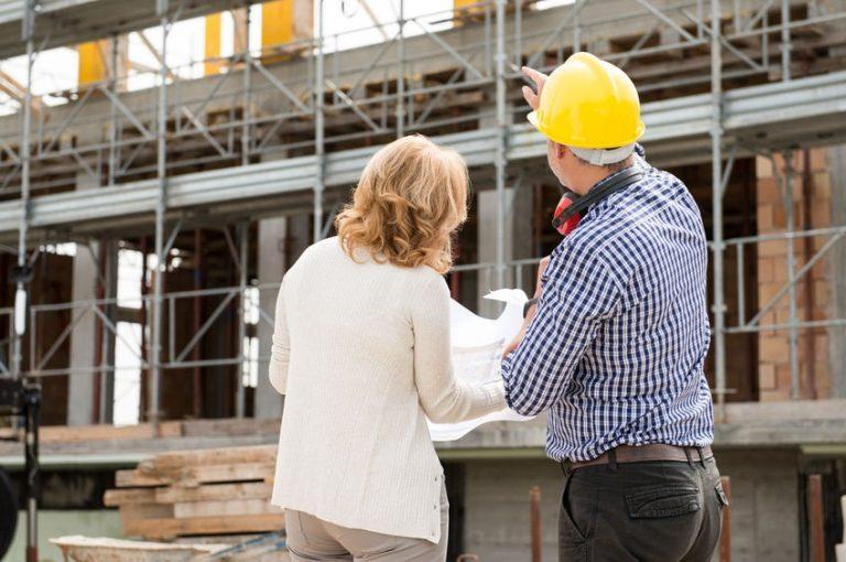Velenjska občina bo obnovila tri stanovanjske objekte