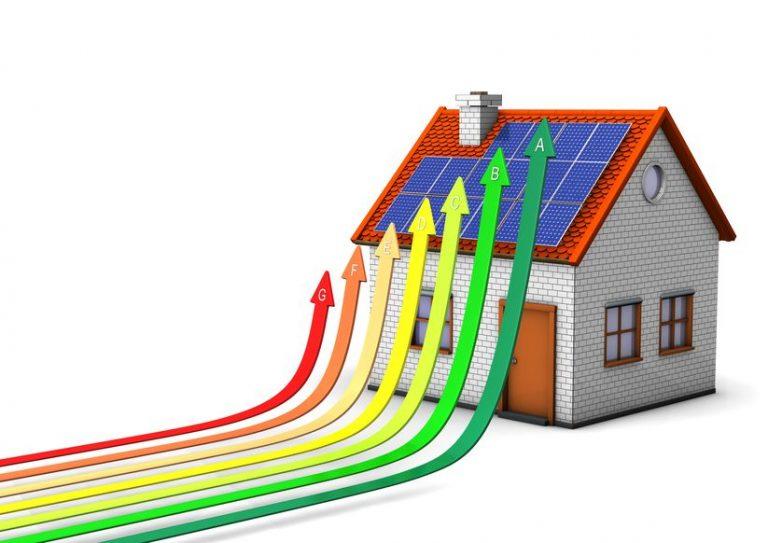 V javni obravnavi nov predlog novele energetskega zakona