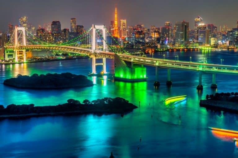 Naslednice nekdanje SFRJ bodo prodale nepremičnino veleposlaništva v Tokiu