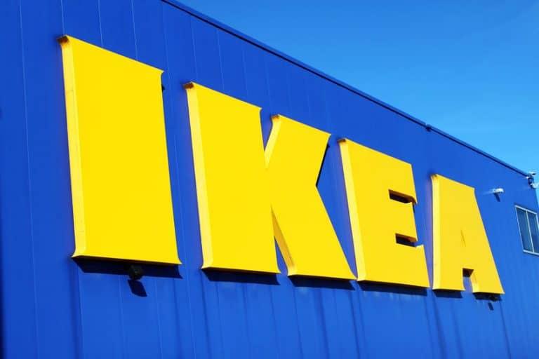 Ikea bo kmalu zaprosila za začetek gradnje v Ljubljani