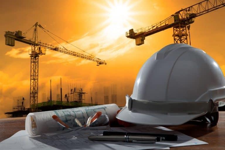 Kostak bo nadaljeval gradnjo stanovanj na območju Zelene jame v Ljubljani