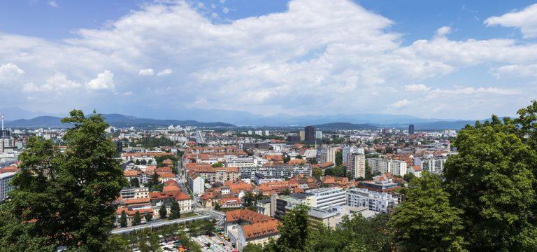 V Ljubljani primanjkuje 4000 neprofitnih najemnih stanovanj