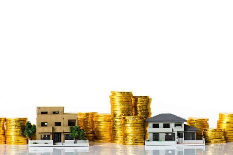 Slovenija ostaja v vrhu EU po rasti cen stanovanjskih nepremičnin