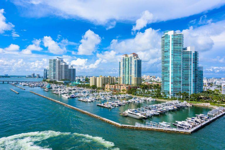 Manjša aprilska prodaja novih stanovanj in hiš v ZDA