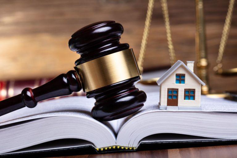 Stvarnopravni zakonik naj bi bil po novem bolj sodoben