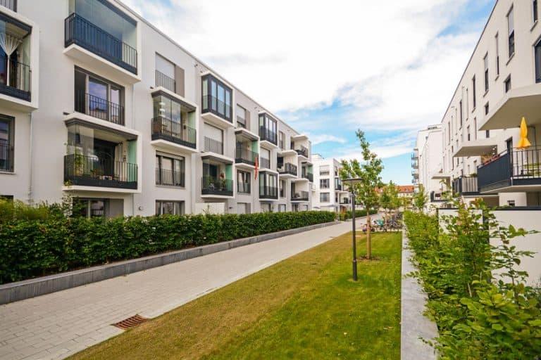 Vlada za prenos nepremičnin DUTB na republiški stanovanjski sklad
