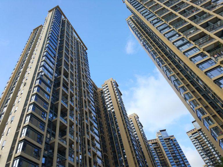 Prodaja novih stanovanjskih nepremičnin v ZDA julija navzdol