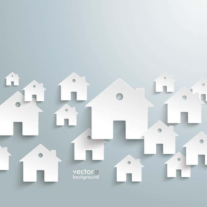 Na hrastniški občini razmišljajo o ustanovitvi stanovanjske zadruge