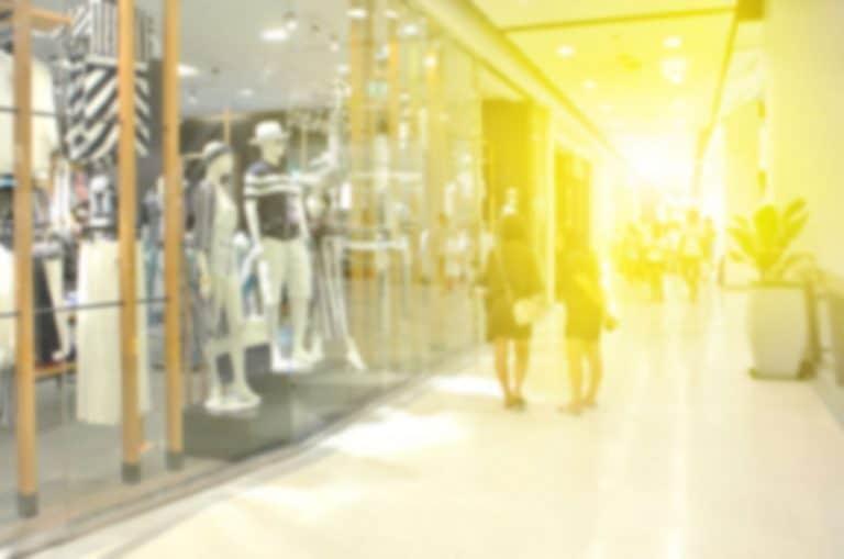 Mercator prodaja še center v Kopru in 12 centrov v regiji