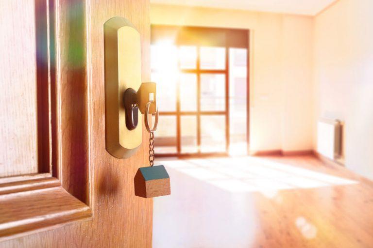 Stanovanjski sklad kupil 10 stanovanj v Lenartu