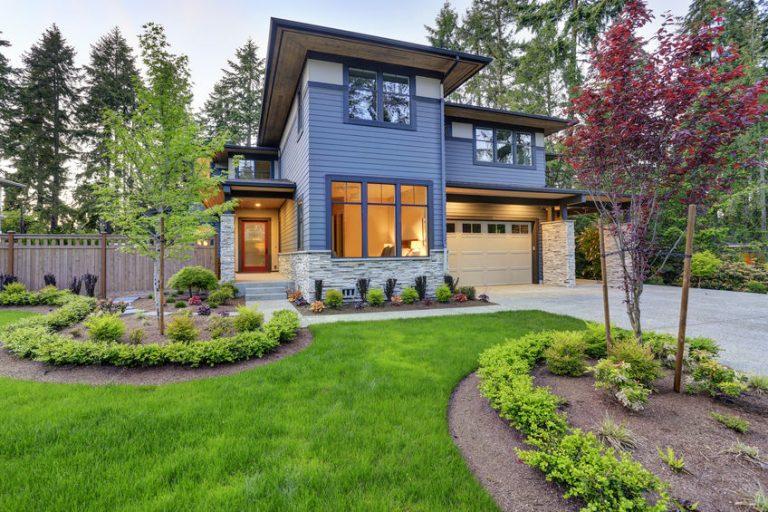 Večja prodaja novih stanovanj in hiš v ZDA