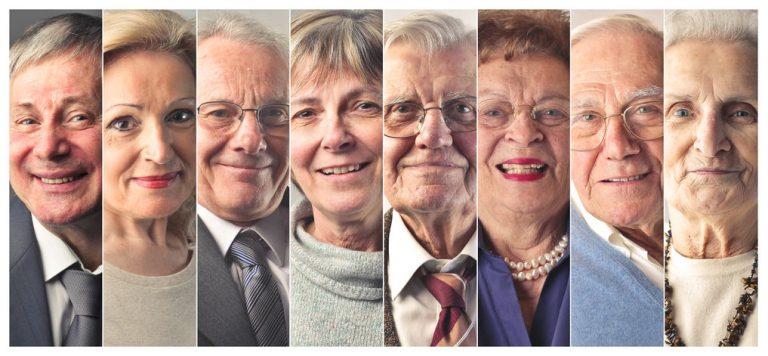 Rrešitev za več let propadajoči novozgrajeni dom starejših v Vrtojbi