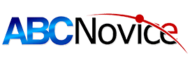 ABC novice